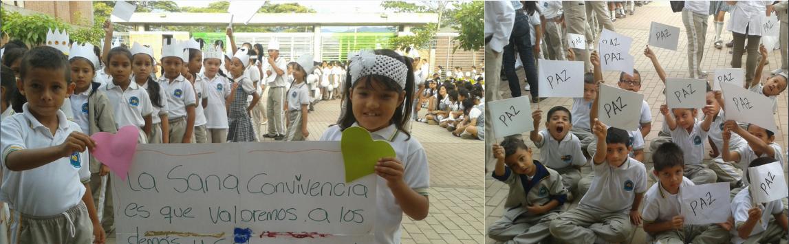 banner-villavicencio